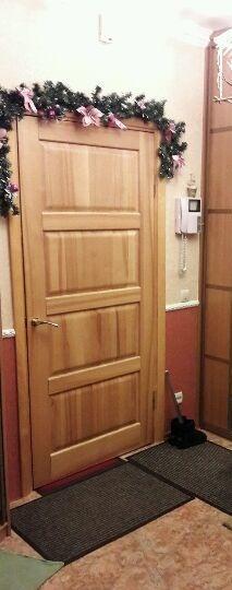 Псков — 2-комн. квартира, 85 м² – Советская наб, 6 (85 м²) — Фото 1