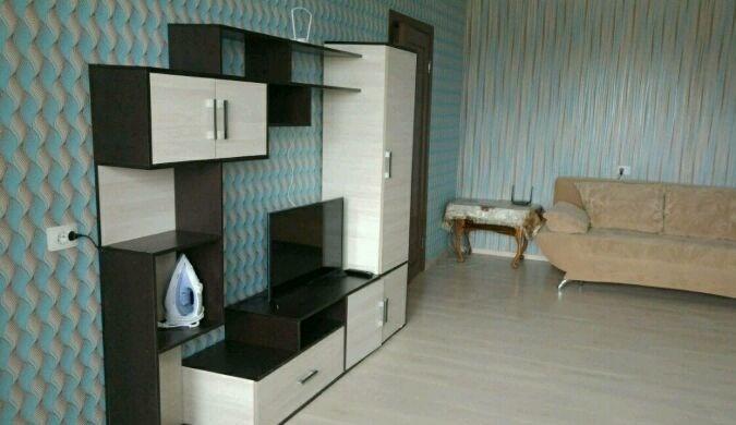 Псков — 1-комн. квартира, 33 м² – Инженерная, 62А (33 м²) — Фото 1