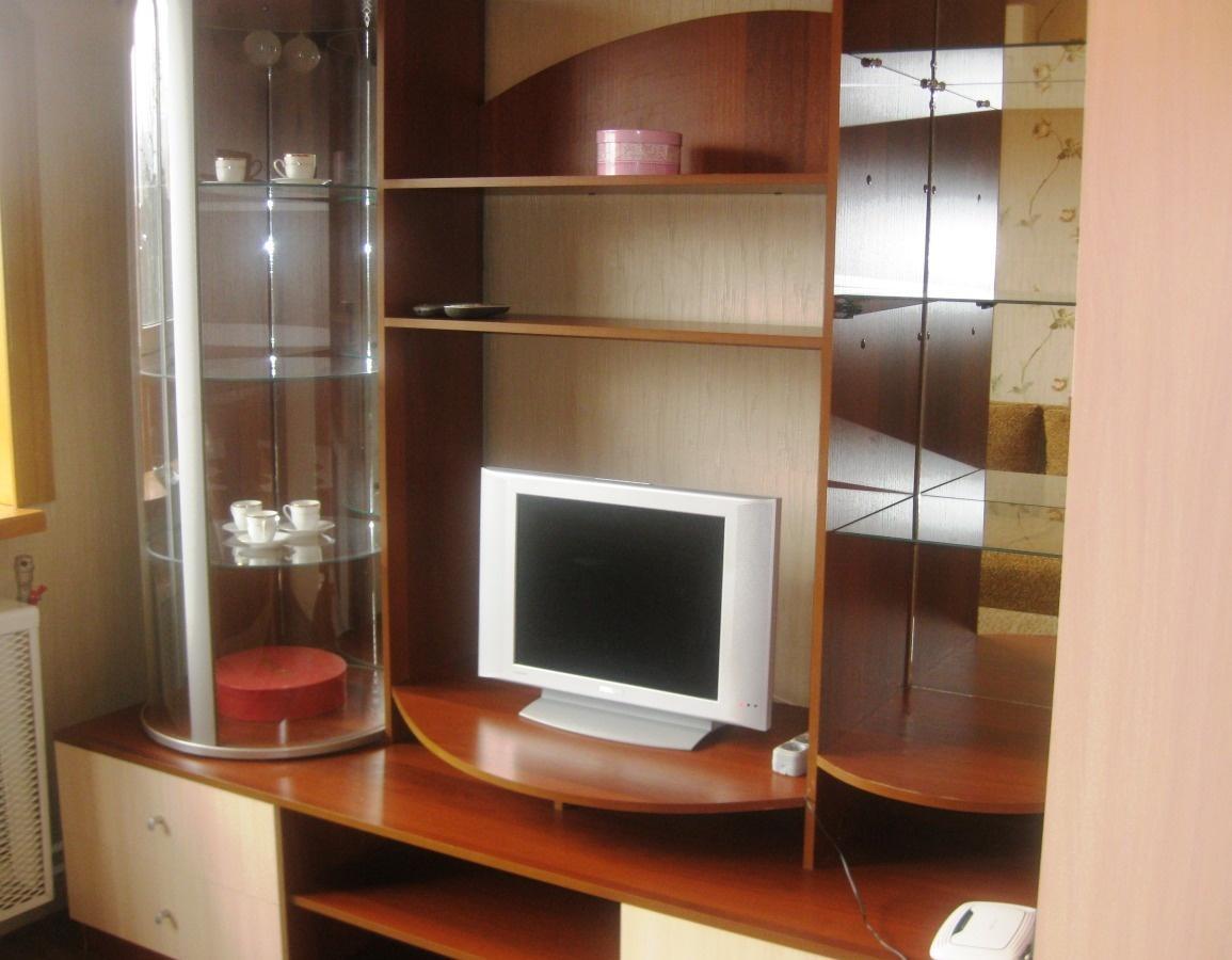 Псков — 2-комн. квартира, 35 м² – Киселева, 15 (35 м²) — Фото 1