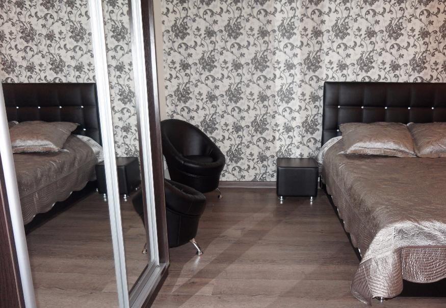 Псков — 1-комн. квартира, 34 м² – Юности, 18/130 (34 м²) — Фото 1