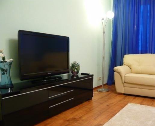 Псков — 1-комн. квартира, 36 м² – Индустриальная, 1 (36 м²) — Фото 1
