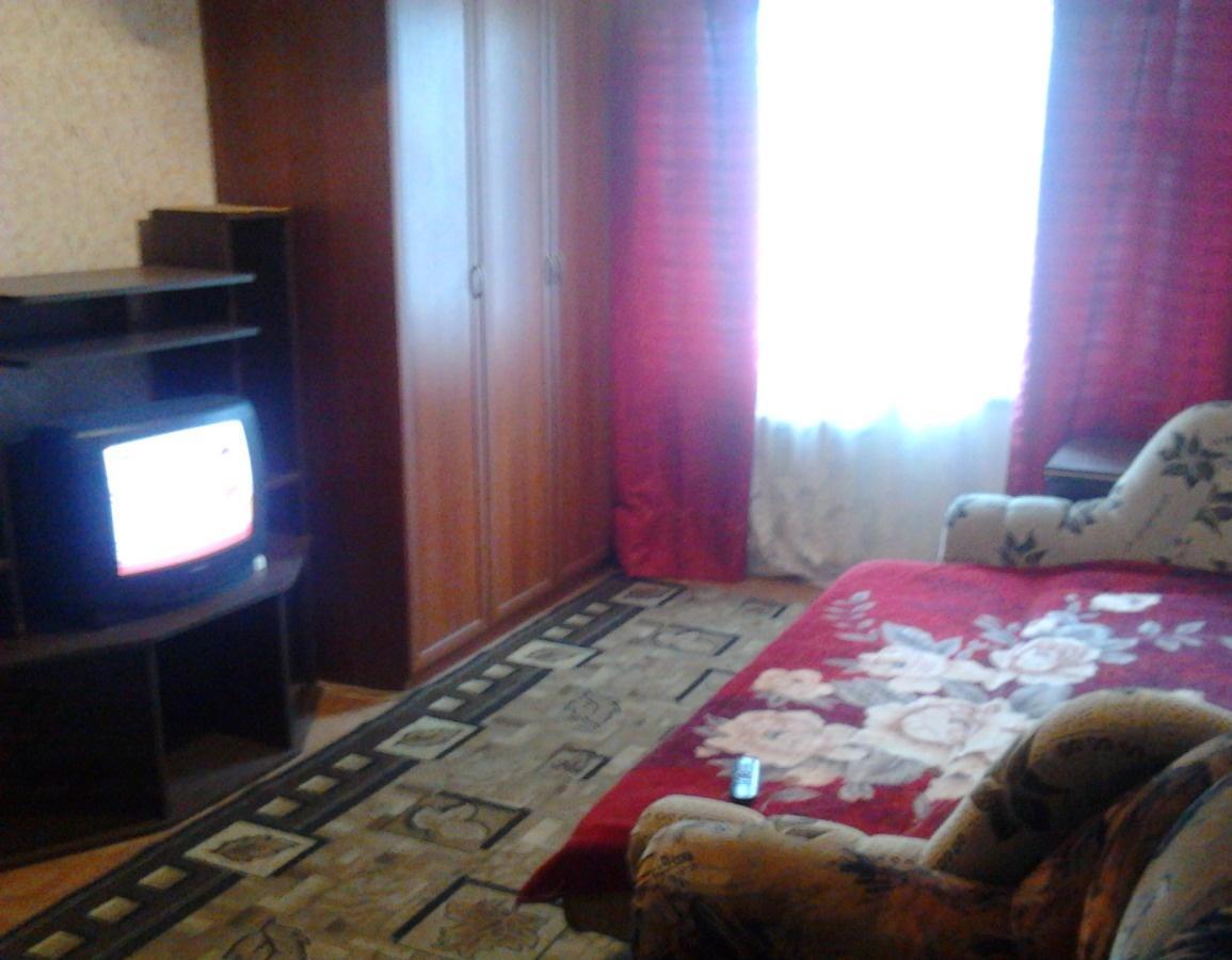 Псков — 1-комн. квартира, 37 м² – Рокоссовского, 40 (37 м²) — Фото 1