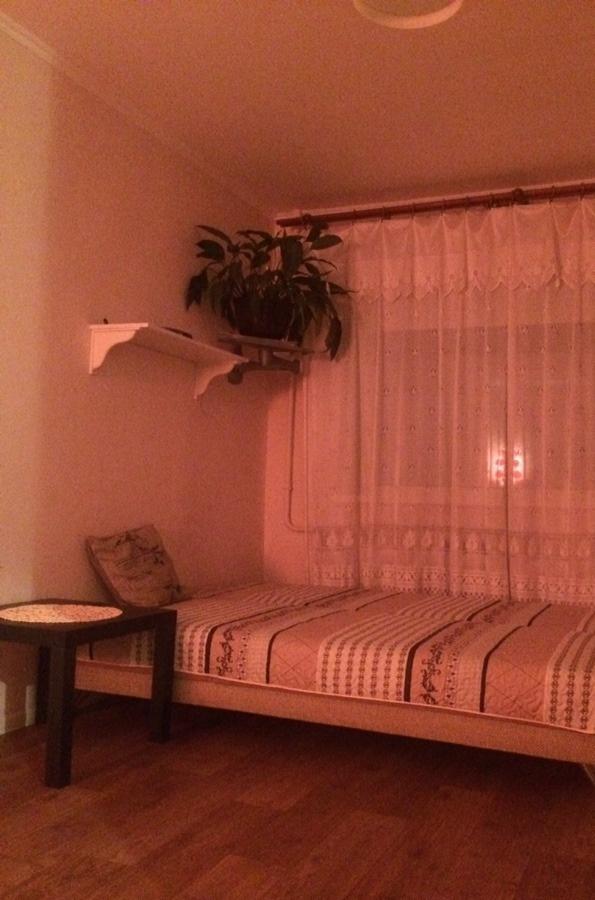Псков — 1-комн. квартира, 30 м² – Воеводы Шуйского, 8А (30 м²) — Фото 1