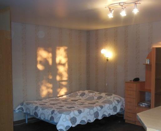 Псков — 1-комн. квартира, 32 м² – Мирная, 11 (32 м²) — Фото 1
