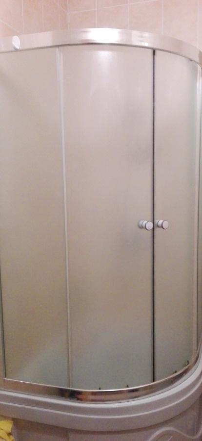 Псков — 1-комн. квартира, 18 м² – Михайловская (18 м²) — Фото 1