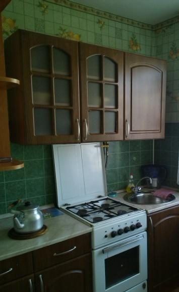 Псков — 1-комн. квартира, 38 м² – Коммунальная (38 м²) — Фото 1