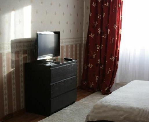 Псков — 1-комн. квартира, 40 м² – Иподромная, 13 (40 м²) — Фото 1