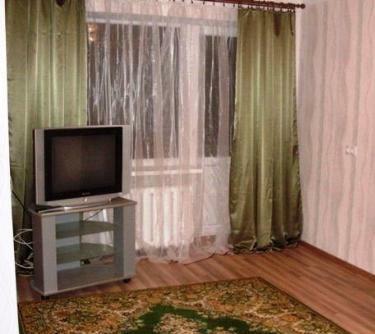 Псков — 1-комн. квартира, 28 м² – Вокзальная, 40 (28 м²) — Фото 1