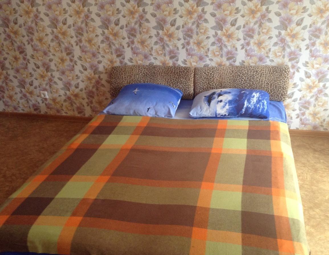 Псков — 1-комн. квартира, 42 м² – Инженерная, 108/62 (42 м²) — Фото 1