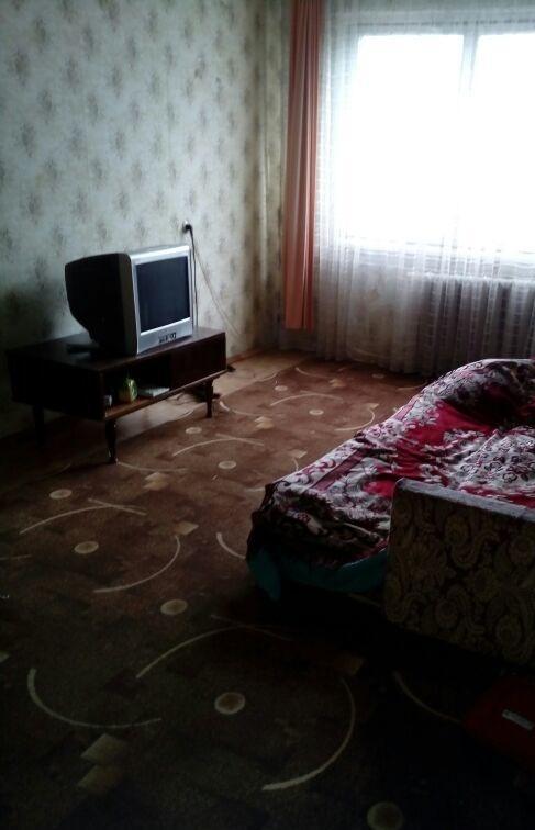 Псков — 2-комн. квартира, 45 м² – Юбилейная (45 м²) — Фото 1