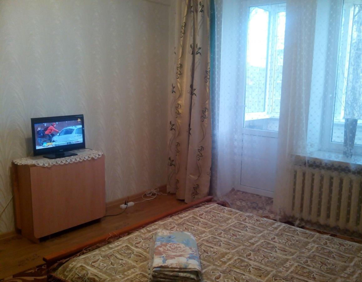 Псков — 2-комн. квартира, 47 м² – Яна Фабрициуса, 23 (47 м²) — Фото 1