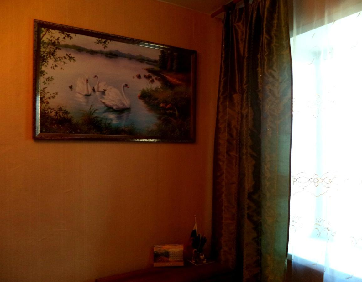 Псков — 2-комн. квартира, 44 м² – Яна Фабрициуса, 29 (44 м²) — Фото 1