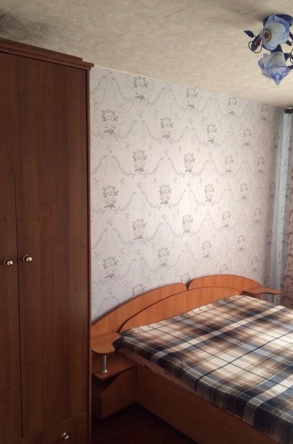 Псков — 2-комн. квартира, 50 м² – Юбилейная, 89 (50 м²) — Фото 1