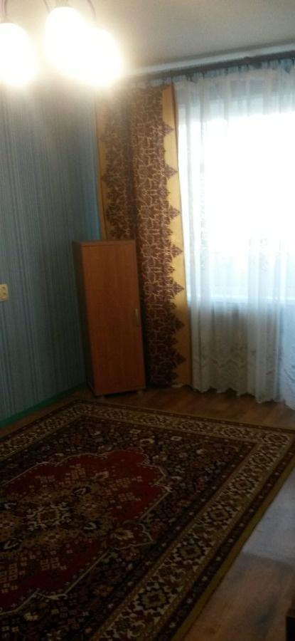 Псков — 1-комн. квартира, 35 м² – Алтаева, 1б (35 м²) — Фото 1