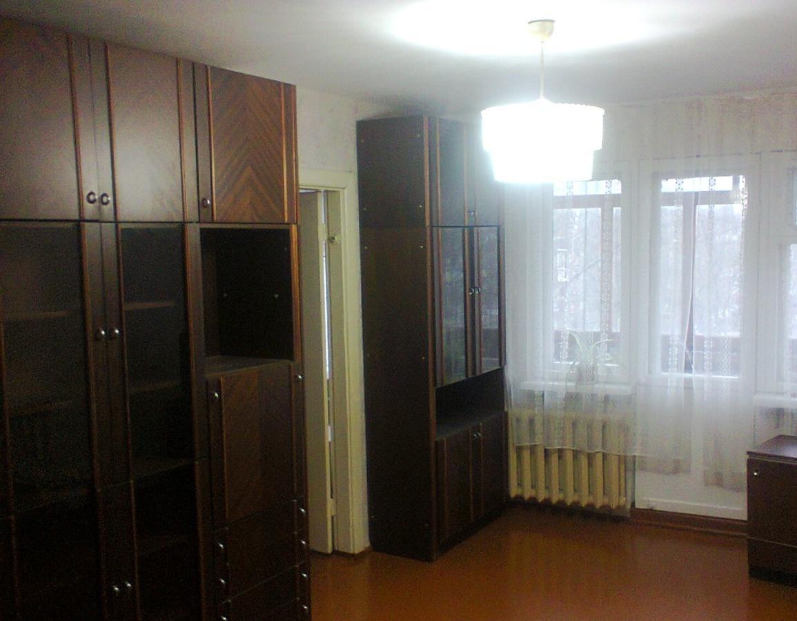 Псков — 2-комн. квартира, 45 м² – Киселева, 21 (45 м²) — Фото 1