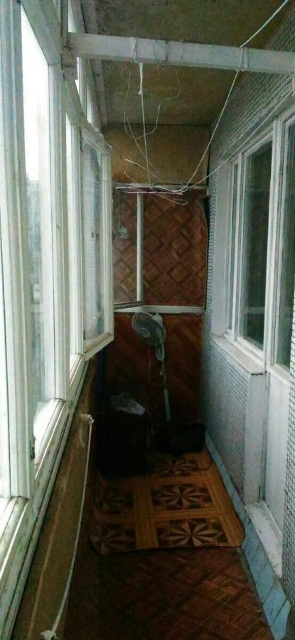 Псков — 1-комн. квартира, 33 м² – Новоселов, 32 (33 м²) — Фото 1
