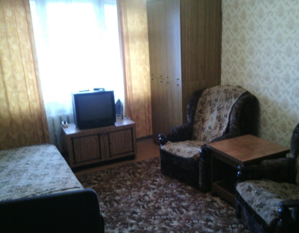 Псков — 1-комн. квартира, 33 м² – Киселева   23 цена и фото реальные (33 м²) — Фото 1