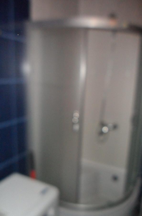 Псков — 1-комн. квартира, 36 м² – Кузбааской див., 46 (36 м²) — Фото 1