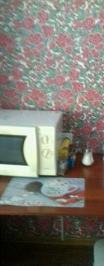 Томск — 1-комн. квартира, 36 м² – Ивана Черных, 127 (36 м²) — Фото 1