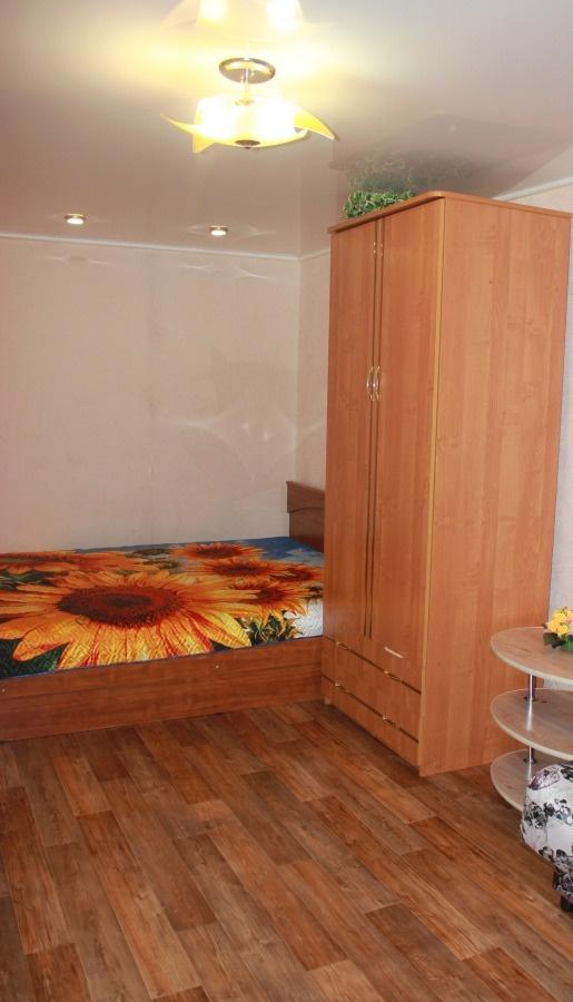 Томск — 1-комн. квартира, 36 м² – Усово, 25Б (36 м²) — Фото 1