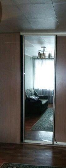 Томск — 2-комн. квартира, 50 м² – Учебная, 7 (50 м²) — Фото 1