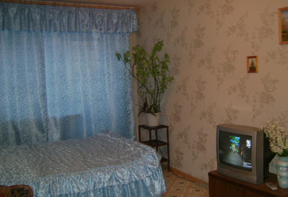Томск — 2-комн. квартира, 36 м² – Фрунзе, 121 (36 м²) — Фото 1