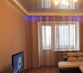 Томск — 1-комн. квартира, 30 м² – МЮНИХА, 38 (30 м²) — Фото 1