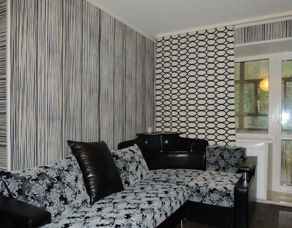 Томск — 2-комн. квартира, 44 м² – УЛ. КАРТАШОВА, 35 (44 м²) — Фото 1