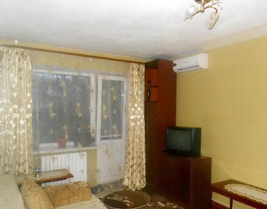 Томск — 2-комн. квартира, 45 м² – Елизаровых, 36 (45 м²) — Фото 1