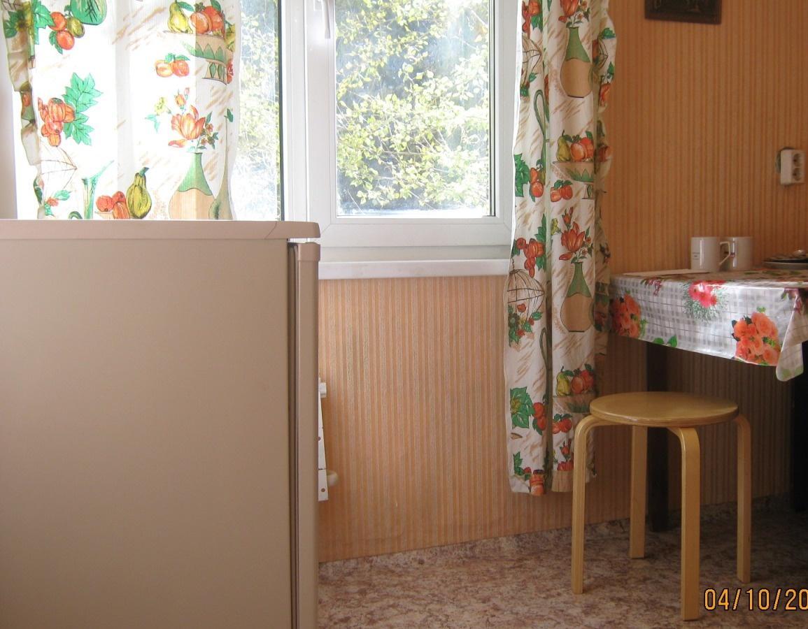 Томск — 1-комн. квартира, 40 м² – Ференца Мюнниха, 32 (40 м²) — Фото 1