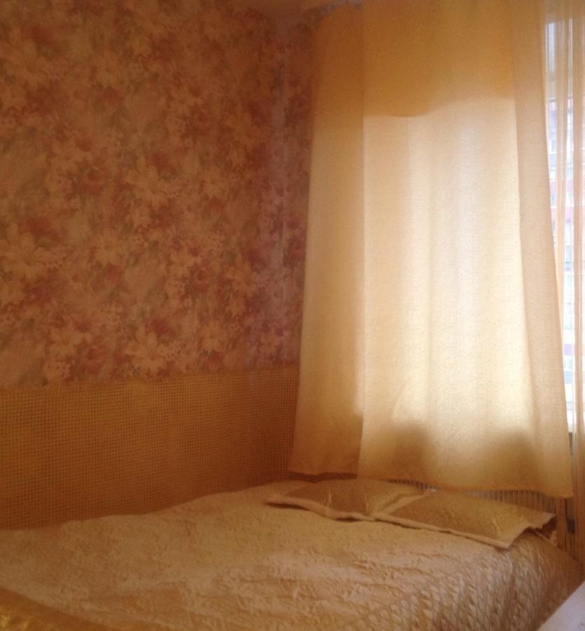 Петрозаводск — 1-комн. квартира, 28 м² – Невского (28 м²) — Фото 1