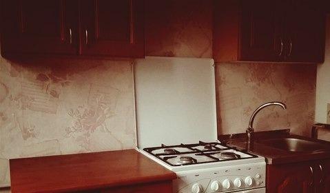 Петрозаводск — 1-комн. квартира, 36 м² – Ленина пр-кт, 36 (36 м²) — Фото 1