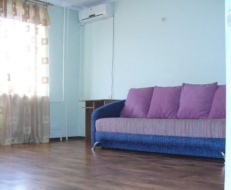 Петрозаводск — 1-комн. квартира, 34 м² – Шотмана, 38 (34 м²) — Фото 1