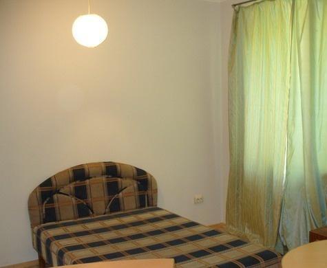 Петрозаводск — 1-комн. квартира, 36 м² – Сорокская, 17 (36 м²) — Фото 1