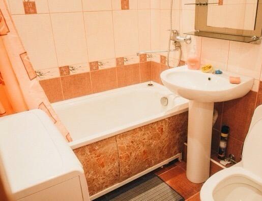 Петрозаводск — 1-комн. квартира, 31 м² – Ленина, 18 (31 м²) — Фото 1