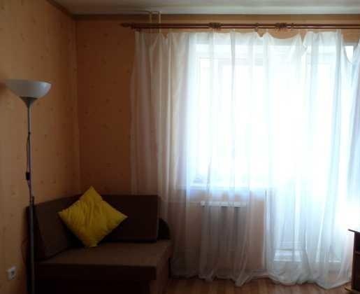 Петрозаводск — 1-комн. квартира, 39 м² – Советская (39 м²) — Фото 1