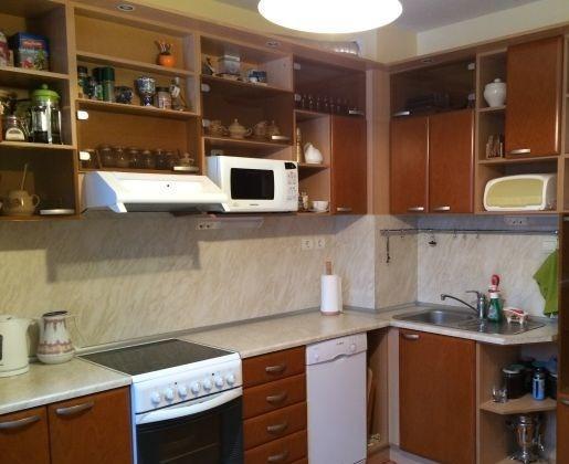 Петрозаводск — 1-комн. квартира, 34 м² – Площадь Гагарина, 2 (34 м²) — Фото 1