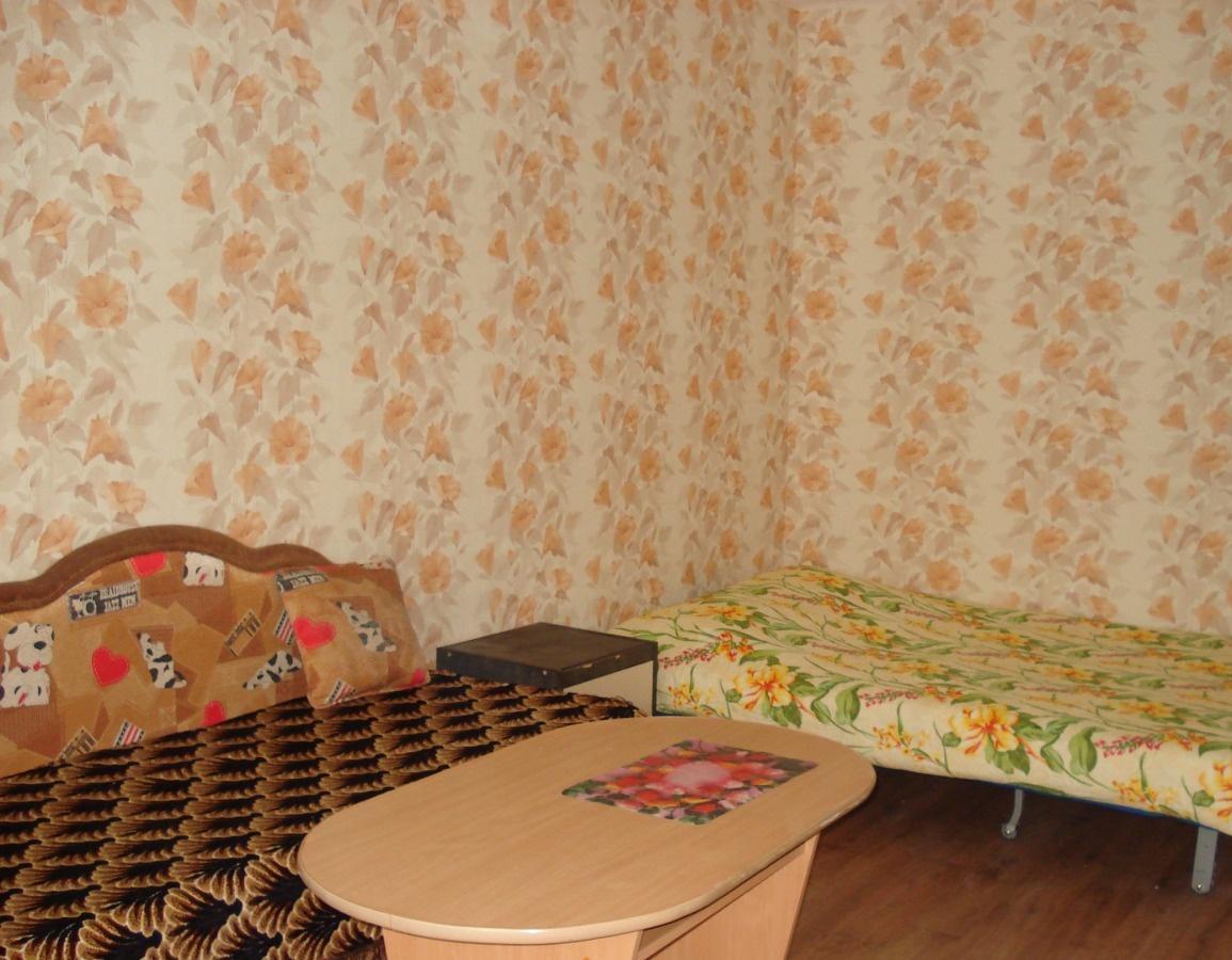Петрозаводск — 1-комн. квартира, 34 м² – Калинина, 43 (34 м²) — Фото 1