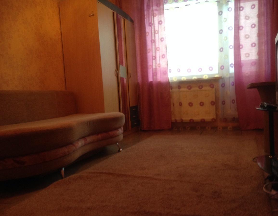 Петрозаводск — 1-комн. квартира, 40 м² – Калинина ул (40 м²) — Фото 1