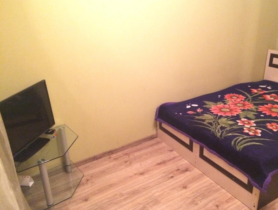 Петрозаводск — 2-комн. квартира, 53 м² – Дзержинского, 10 (53 м²) — Фото 1