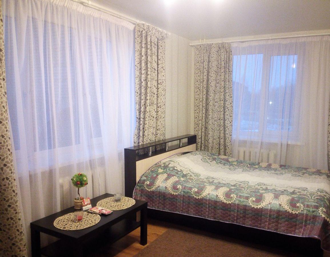 Петрозаводск — 2-комн. квартира, 45 м² – Анохина, 47а (45 м²) — Фото 1