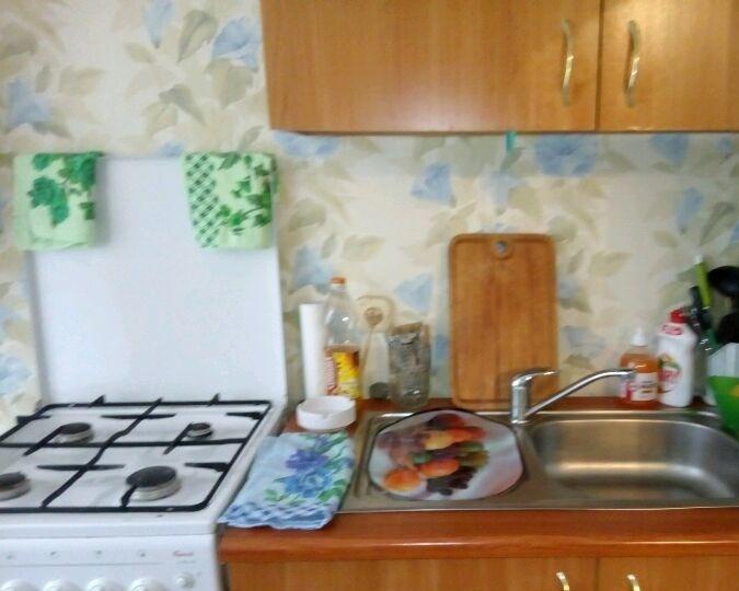 Петрозаводск — 2-комн. квартира, 43 м² – Шотмана (43 м²) — Фото 1