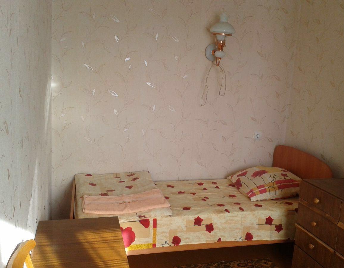 Петрозаводск — 2-комн. квартира, 46 м² – Красноармейская, 24 (46 м²) — Фото 1