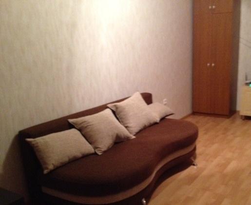Петрозаводск — 1-комн. квартира, 37 м² – Мичуринская ул (37 м²) — Фото 1