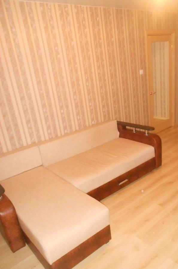 Петрозаводск — 1-комн. квартира, 32 м² – Советская (32 м²) — Фото 1