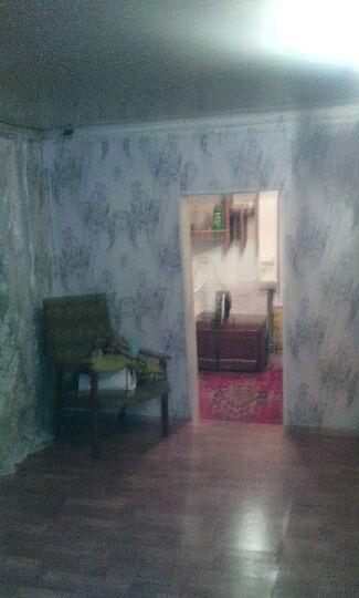 Петрозаводск — 2-комн. квартира, 54 м² – Торнева (54 м²) — Фото 1