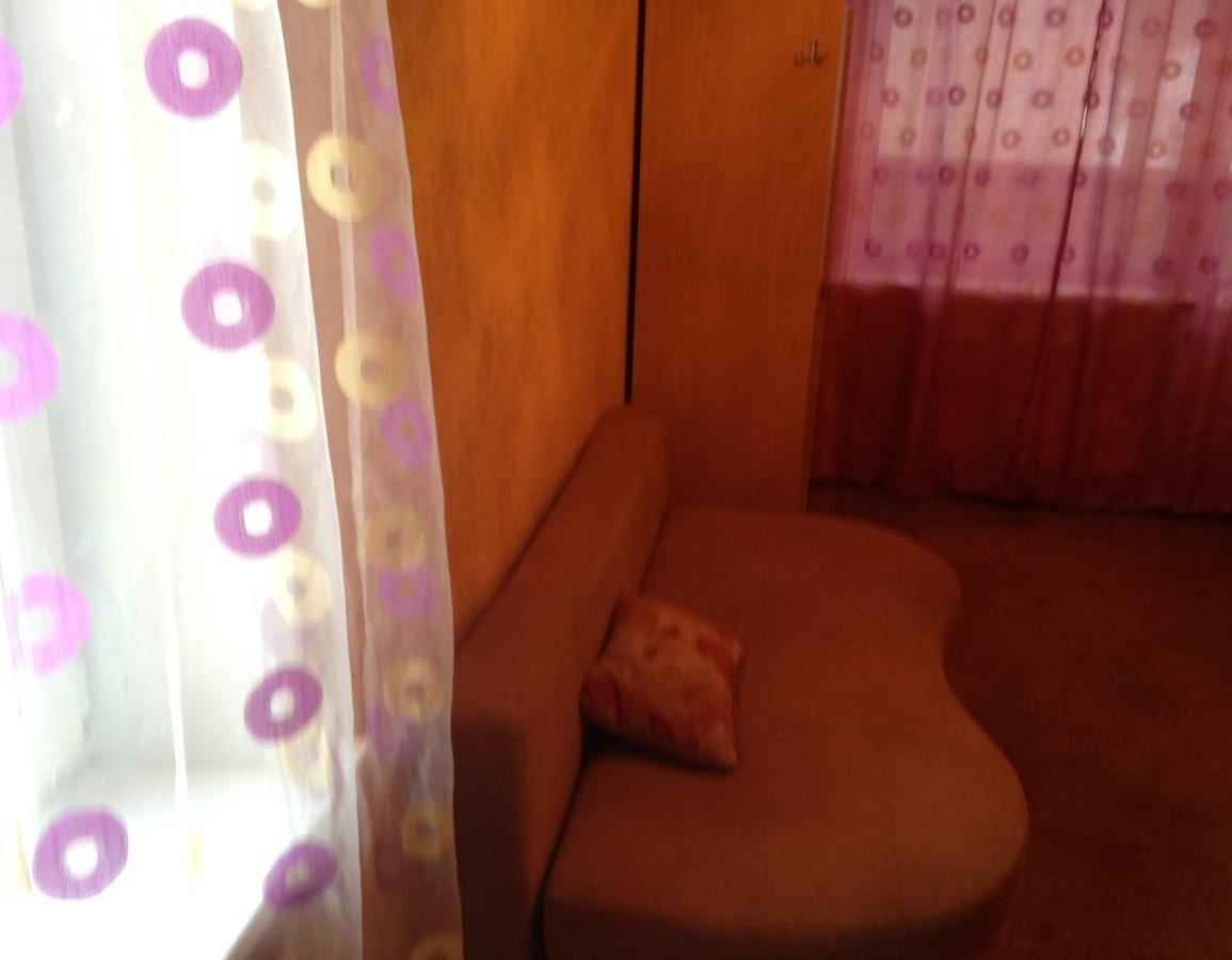 Петрозаводск — 1-комн. квартира, 37 м² – Анохина ул (37 м²) — Фото 1