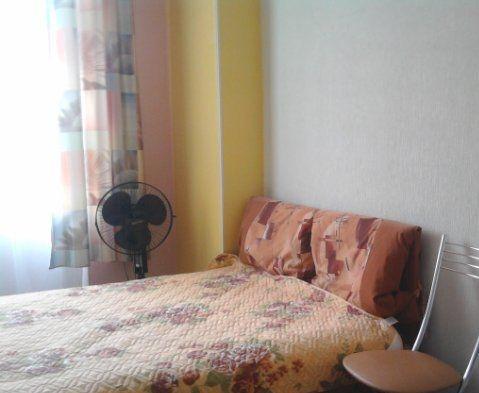 Петрозаводск — 2-комн. квартира, 60 м² – Ленина, 23 (60 м²) — Фото 1