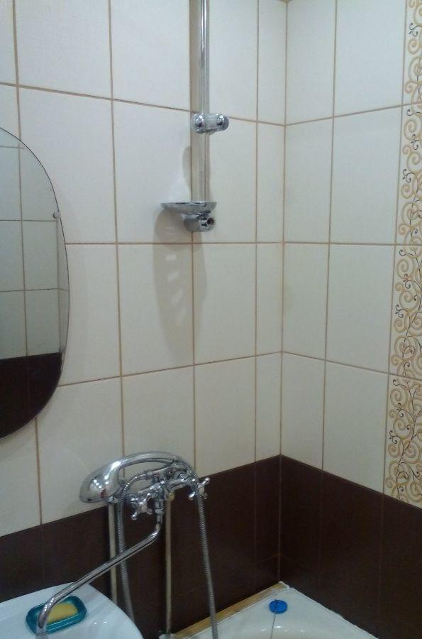 Петрозаводск — 1-комн. квартира, 35 м² – Калинина (35 м²) — Фото 1