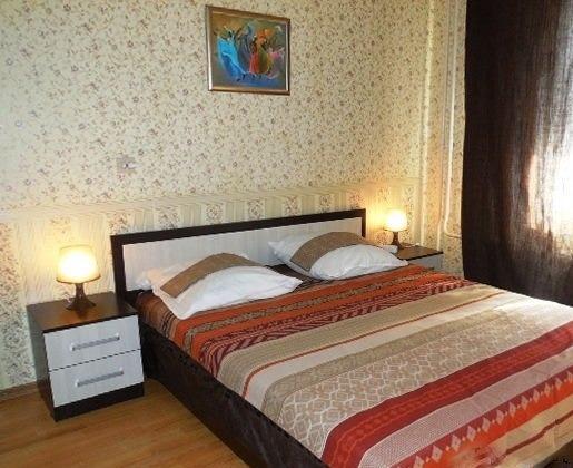 Петрозаводск — 1-комн. квартира, 37 м² – Советская, 18а (37 м²) — Фото 1